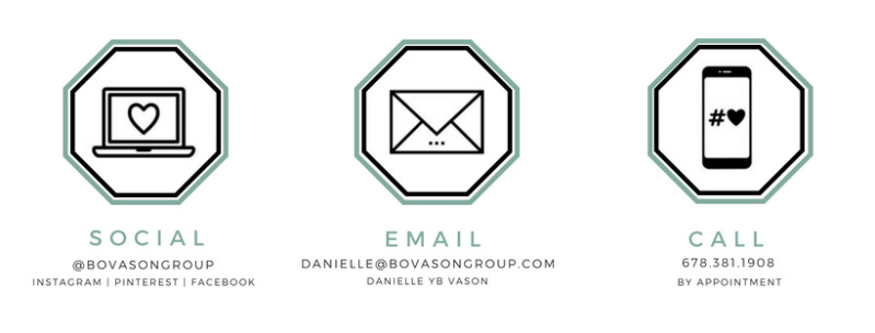 BoVason Group- Website (2).png