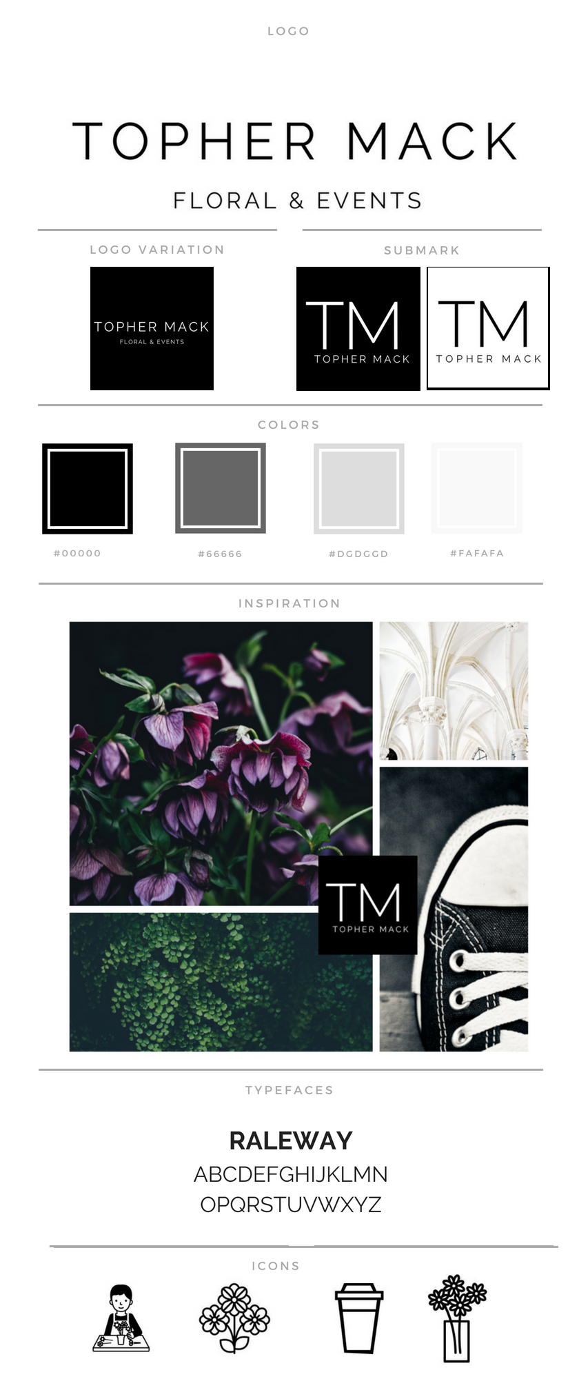 Brand Board Template _ Basil & Bark.jpg