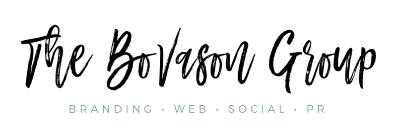 cropped-bovason-group-logos-1.png
