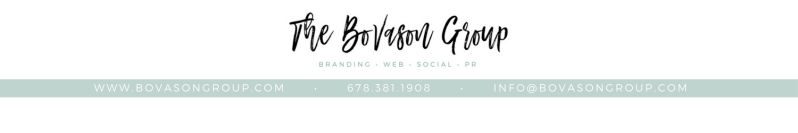 follow us _ @bovasongroup (5).png