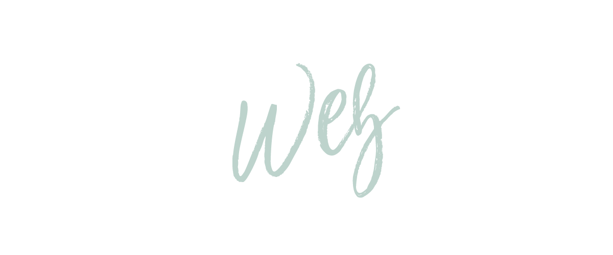 Website- Portfolio Headers- WEB