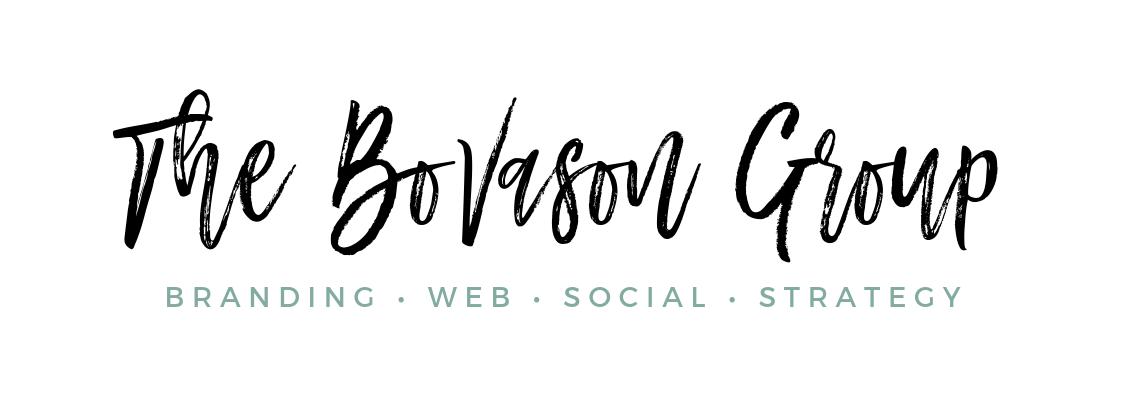 BoVason Group
